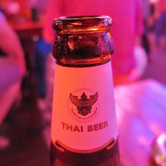 Bangkok 112