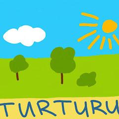 TurTurushins for children