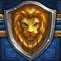 Hearthstone TH