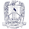 UAdeC: Comunicación Institucional