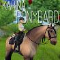 Karina Ponybard