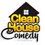 clean house comedy (clean-house-comedy)