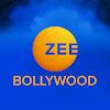 Zee Bollywood Channel