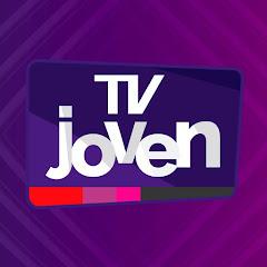 Tv Joven México