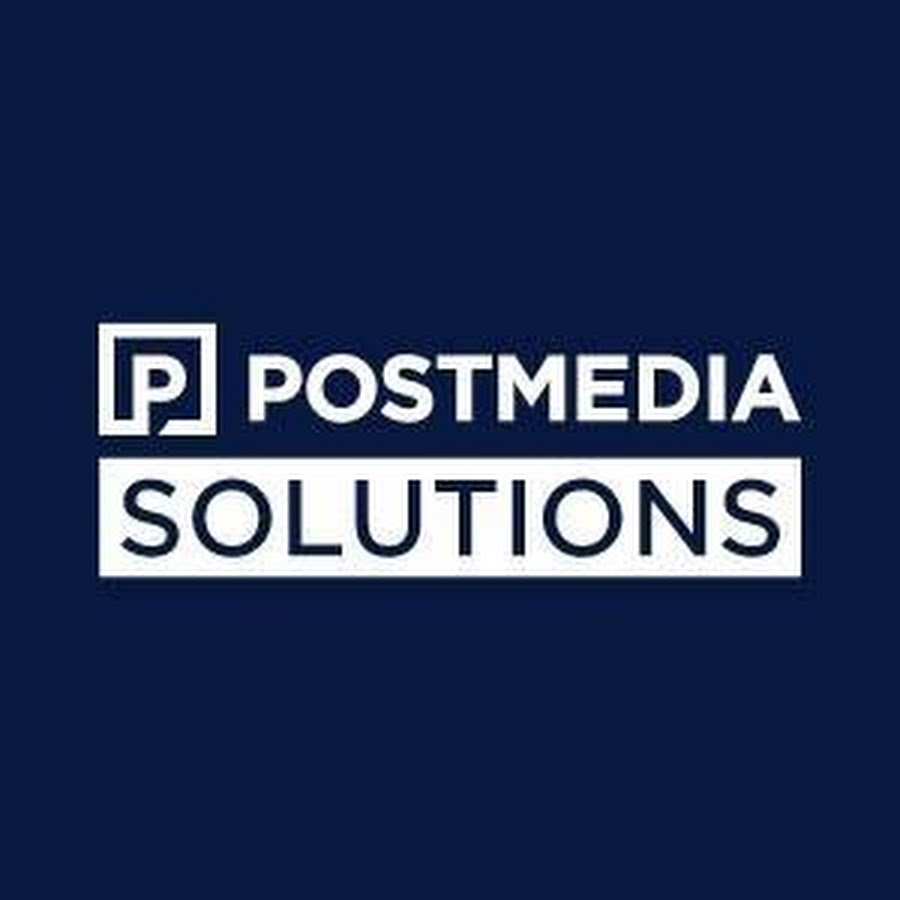 postmedia solutions youtube
