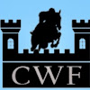 Castlewood Farm, Inc. Horse Sales and Training