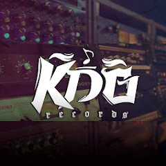 KDG Records Oficial