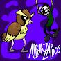 AlphaZapdos