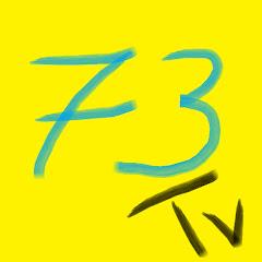 7even3hreeTv