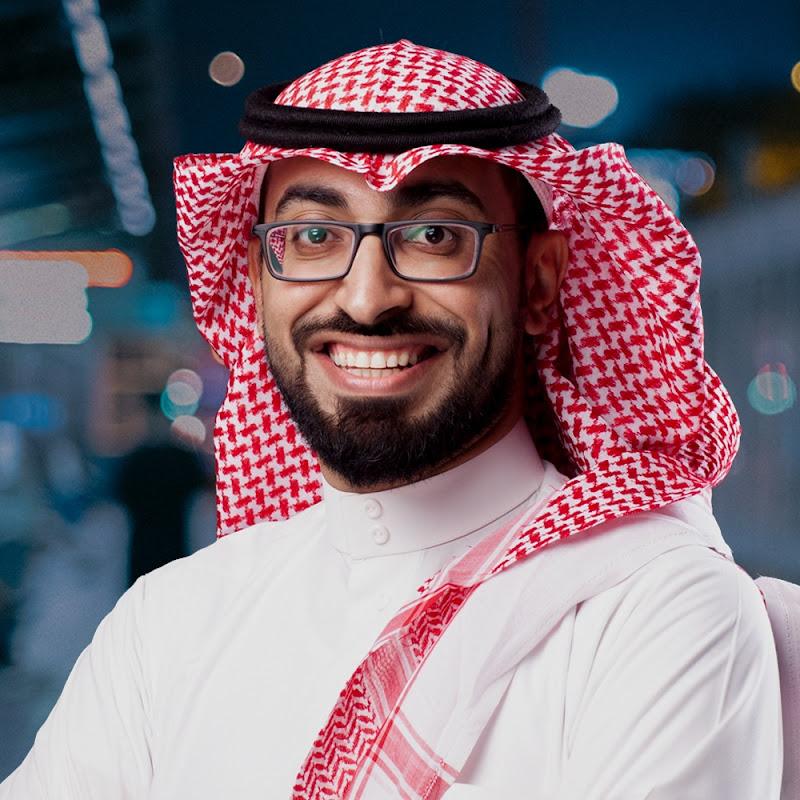 عمر العيسى Omar Aleesa l