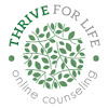 Thrive for Life Online Counseling, LLC