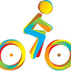 Cyclingoutofpoverty