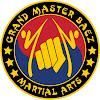 Master Baez Martial Arts