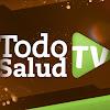Todo Salud TV