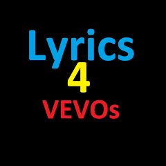 Lyrics4VEVOs