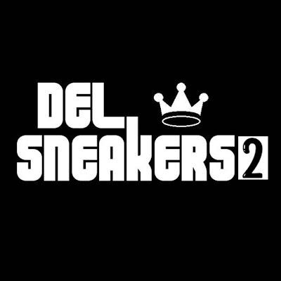 58a4c2cad9 DEL Sneakers   اليمن VLIP.LV
