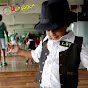 DANSATION DANCE STUDIO
