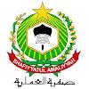 Yayasan Pendidikan Shafiyyatul Amaliyyah