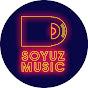 Канал soyuzmusic