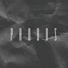 Phobos Records