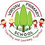 Virvav School