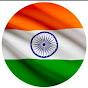 Tamil Star