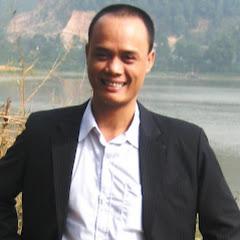 Văn Hạ Lê