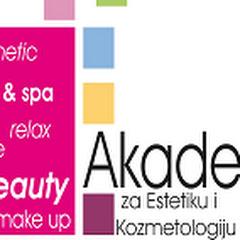 Akademija za Estetiku i kozmetologiju