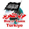 Hizbu't Tahrîr Türkiye