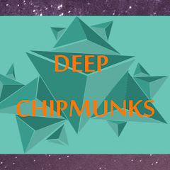 Deep Chipmunks
