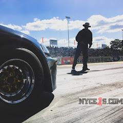 nyce1s