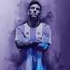 Bounty ICO & AirDrop