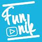 Funnik (funnik)