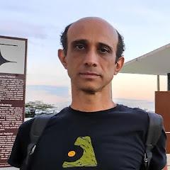 Jasiel Calixto