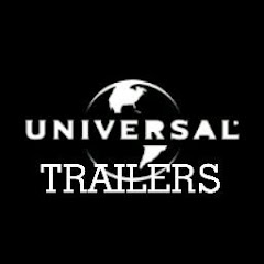 UNIVERSAL TRAILERS