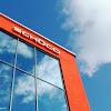 Armbruster Bauelemente GmbH&Co.KG .... Fenster- und Fassadenbau