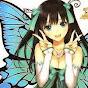 Avatar for UCHqvIg7JoPmj8QzjZVlHItg