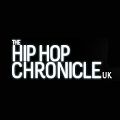 hiphopchronicle