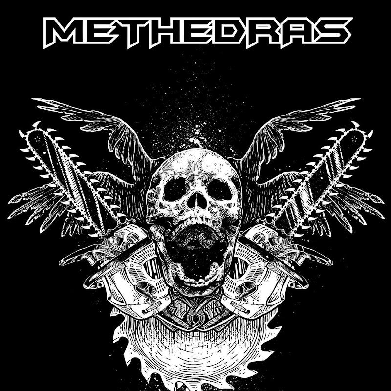 METHEDRAS (methedrasthrash)