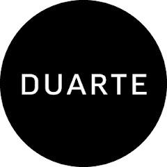 Duarte Inc.