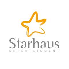 starhaus ent