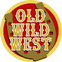 Old Wild West Official