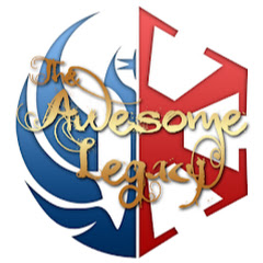 TheAwesomeLegacy