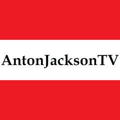 AntonJacksonTV