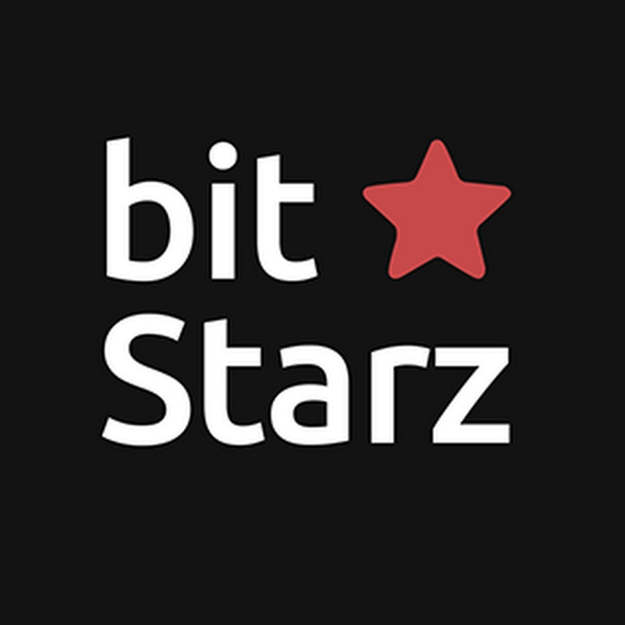 Record win at Bitstarz Casino – Azarbah Wishes brings $2.4M!