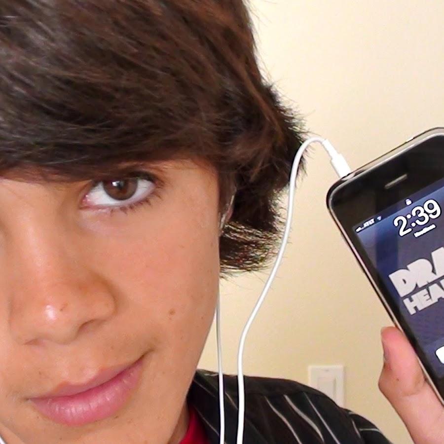 Brent Rivera - YouTube