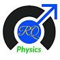 RQ physics