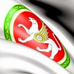 TatarChannel