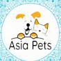 Asia Pets