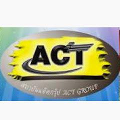act.grourp 9